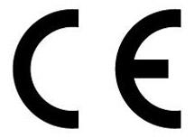 世迈腾产品具有CE认证