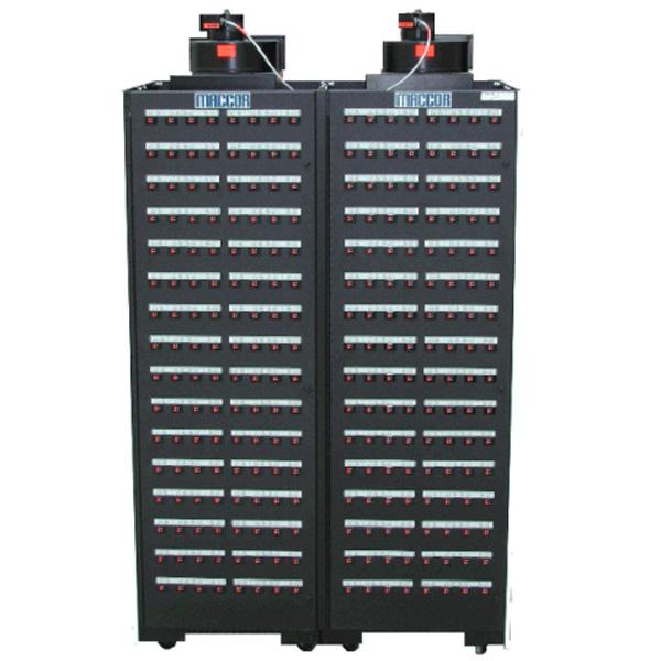 S3650家电电池测试系统