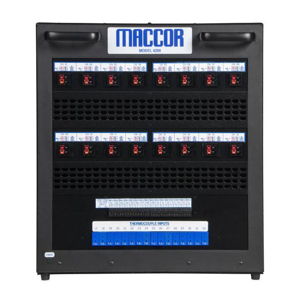 M4200/MC16超级电容器测试设备