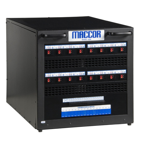 MC16扣式电池测试系统
