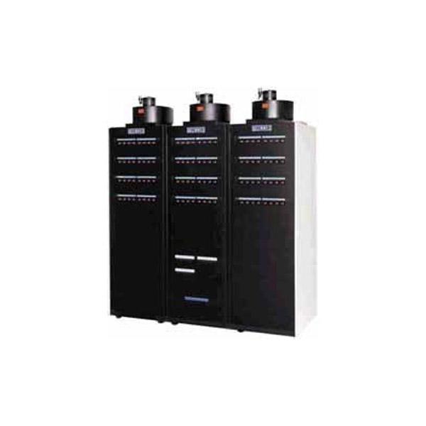 S4000多功能电池测试设备