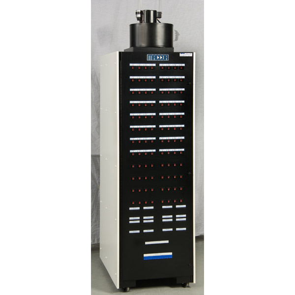 S4000扣式电池测试系统