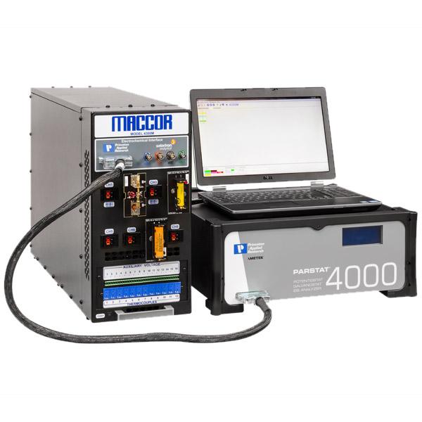 原电池测试系统 hev,phev,ev测试系统 电池化成设备 fra(电化学材料