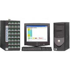 S3600一次电池测试系统