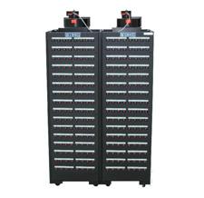 S3650原电池测试系统
