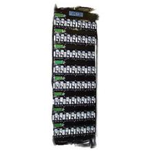 M5400电池质量检测设备