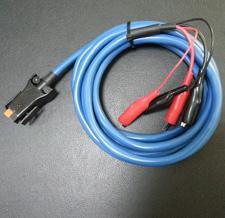 四线制通用测试线缆