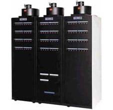 S4000标准电池测试系统