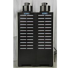 S4000汽车电池测试系统