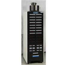S4000移动电源测试系统