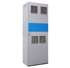 EVS汽车电池测试系统