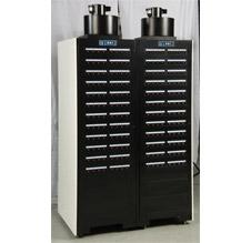 S4000超级电容器测试设备