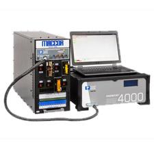 4300M电化学阻抗测试分析系统