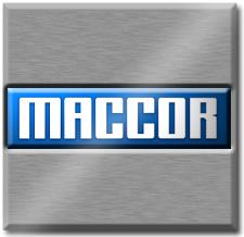 Maccor设备选件